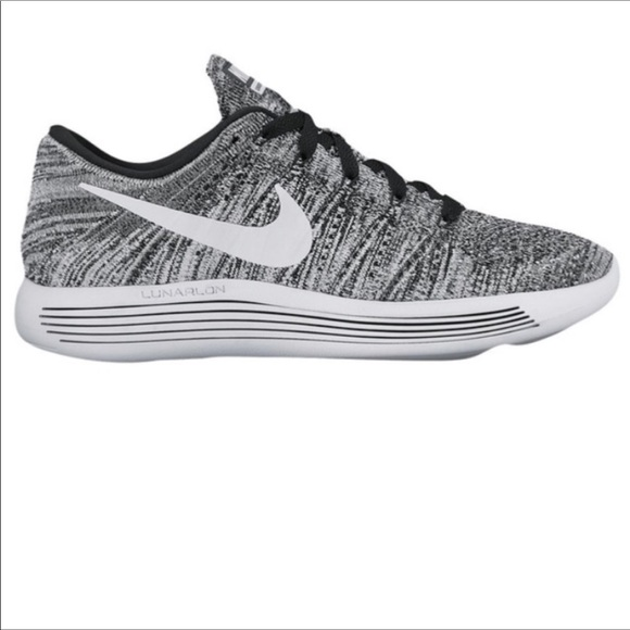 d46e77e73e45 wholesale nike lunarepic low flyknit running shoes df16b 0fa0c